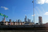 Panama au quotidien