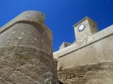 Forteresse de Victoria, Ile de Gozo