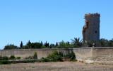 z-Malte 2014 726.jpg