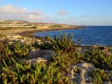 Côte de Malte