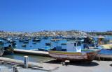 z-Malte 2014 722.jpg