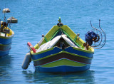 z-Malte 2014 721.jpg
