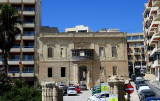 z-Malte 2014 601.jpg