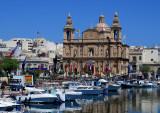 z-Malte 2014 614.jpg