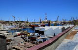 z-Malte 2014 687.jpg