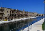 z-Malte 2014 692 copie.jpg