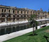 z-Malte 2014 693.jpg
