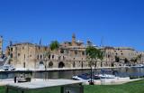 z-Malte 2014 694.jpg