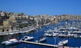 z-Malte 2014 701.jpg