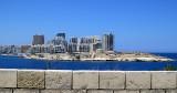 z-Malte 2014 1063.jpg