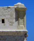 Fort Saint-Elmo
