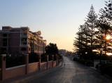 z-Malte 2014 529.jpg
