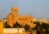 z-Malte 2014 534.jpg