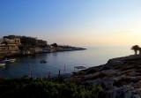 z-Malte 2014 535.jpg