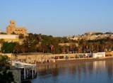 z-Malte 2014 538.jpg