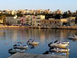 z-Malte 2014 539.jpg