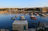 z-Malte 2014 540.jpg