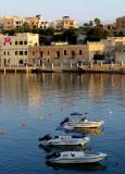 z-Malte 2014 541.jpg