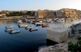 z-Malte 2014 542.jpg