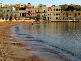 z-Malte 2014 555.jpg