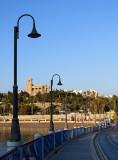 z-Malte 2014 572.jpg