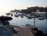z-Malte 2014 571.jpg