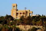 z-Malte 2014 570.jpg