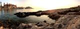 Baie de St-Julian