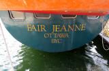 Fair Jeanne