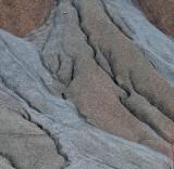 Thetford mines, pays de l'Amiante