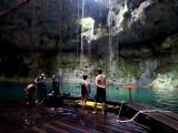 z-Riviera Maya 646.jpg