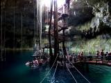 z-Riviera Maya 654.jpg
