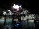 z-Riviera Maya 664.jpg