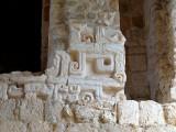 z-Riviera Maya 524.jpg
