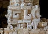 z-Riviera Maya 525.jpg