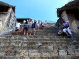 z-Riviera Maya 526.jpg
