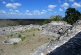 z-Riviera Maya 534.jpg
