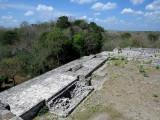 z-Riviera Maya 536.jpg