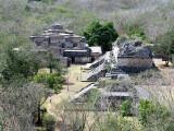 z-Riviera Maya 554.jpg