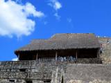 z-Riviera Maya 576 copie.jpg