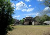 z-Riviera Maya 578.jpg