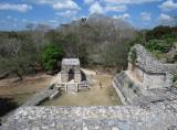 z-Riviera Maya 584.jpg