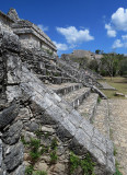 z-Riviera Maya 593.jpg