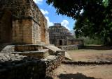 z-Riviera Maya 596.jpg