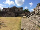 temples secondaires