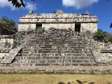 temple secondaire
