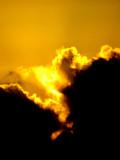 Soleil des dieux
