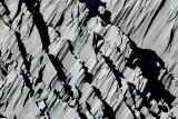 Alpes miniatures