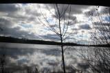 bike/triking , congers Lake