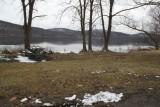 bike/triking , around Haverstraw,River RdRockland Lake, Congers, NY